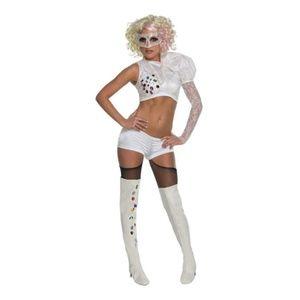 Other - Lady Gaga VMA costume
